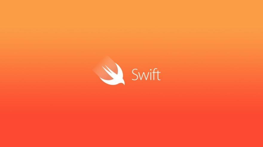 Обложка: Курс «Основы Swift»