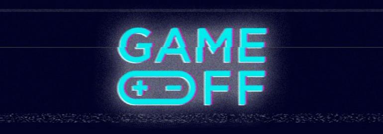 Game Off GitHub