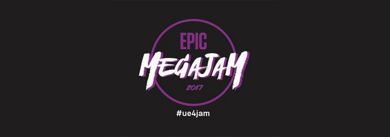 Epic MegaJam