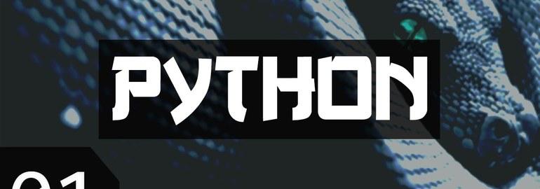 Обложка: Курс «Python-джедай»