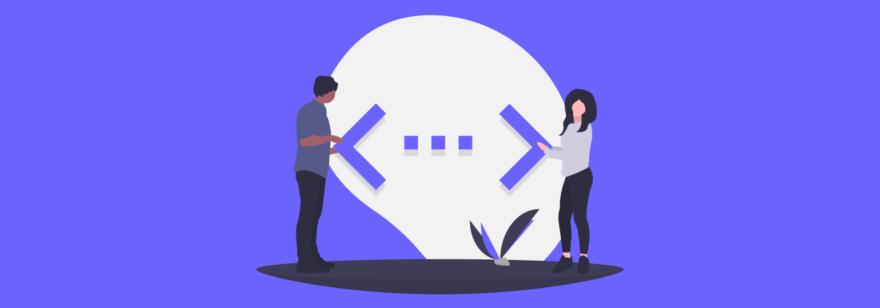 Обложка: Подборка бесплатных кроссплатформенных сред для веб-разработки
