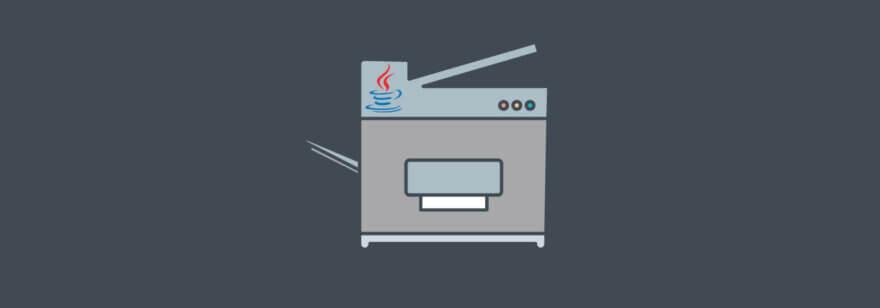 Обложка: Как копировать файлы в Java