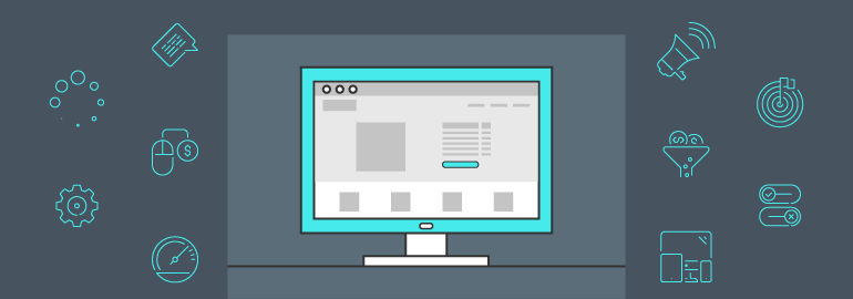 Обложка: 23 совета по созданию качественного веб-продукта