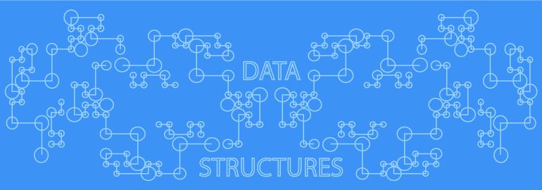 Обложка: Какую структуру данных выбрать для реализации словаря