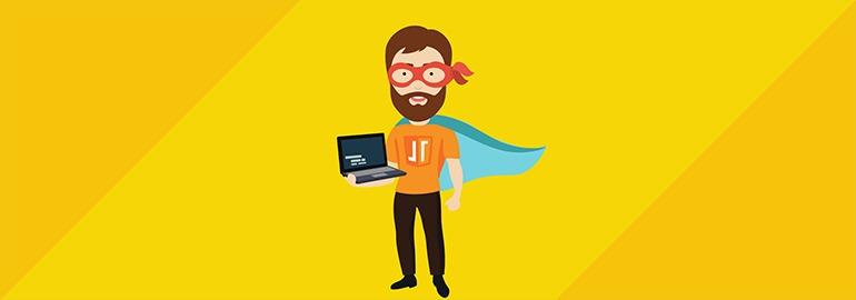 Обложка: Найдите уязвимость в веб-проекте — интерактивный тест от Tproger и HackerU