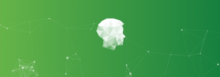 «Академия искусственного интеллекта» Сбербанк (AI-Academy)