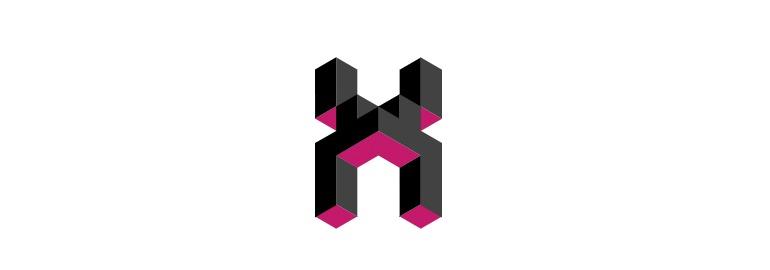 логотип ai.hack