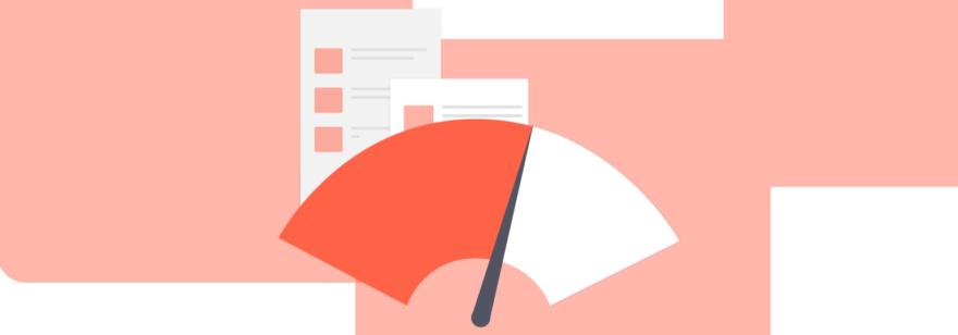 Обложка: Как сократить время загрузки сайта до двух секунд средствами Google Chrome