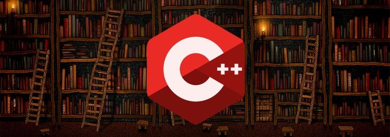 C++ для продолжающих