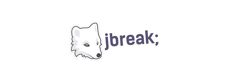 JBreak 2018
