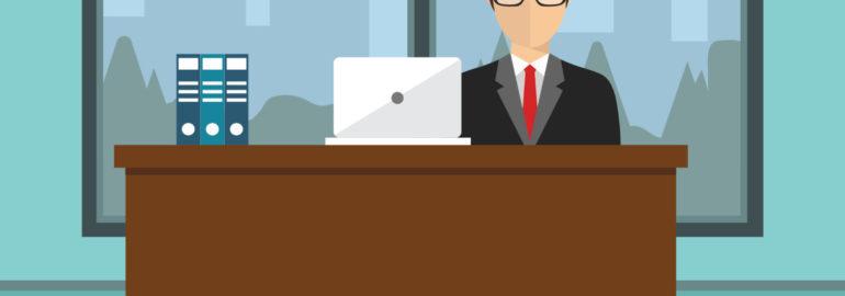 Обложка: Подготовка к собеседованию на должность проджект-менеджера