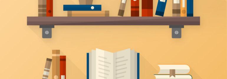 Обложка: Подборка книг о компиляторах и обо всем, что с ними связано