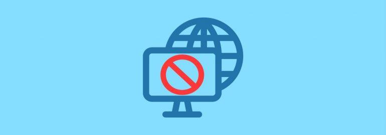 Обложка: Битва за Телеграм: как устроены блокировки в России и Китае