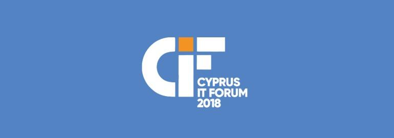 Иллюстрация: Cyprus IT Forum