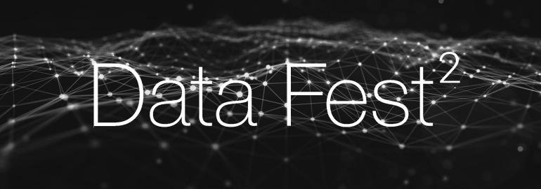 Иллюстрация: Data Fest Minsk 2018