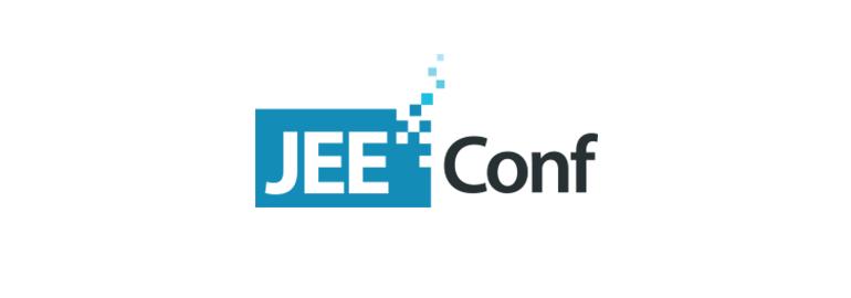 Иллюстрация: JeeConf 2018