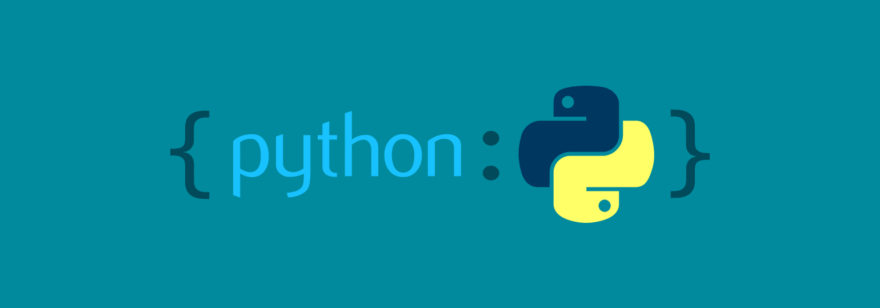 Обложка: Словари и их методы в Python
