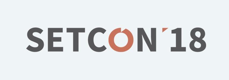логотип setcon