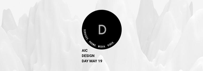 Иллюстрация: AIC Design Day