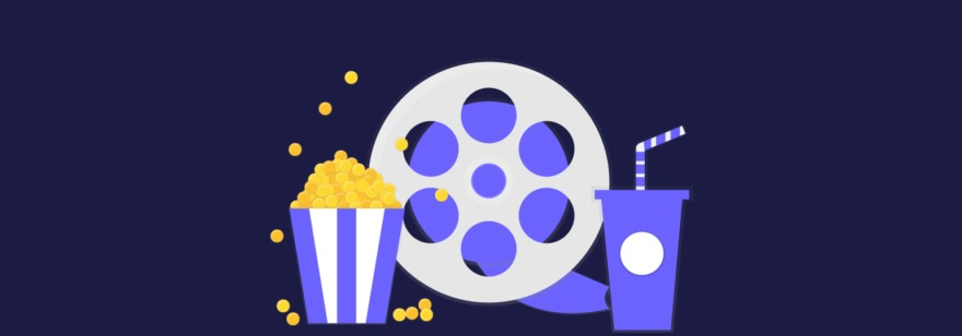 Обложка: Гарри Поттер и Философия Java: подборка альтернативных названий известных фильмов