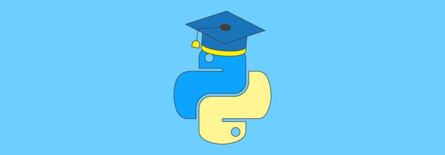 Обложка: Тест: а у вас стильный Python?