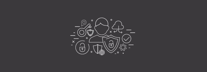 Обложка: Что каждый программист должен знать о безопасности