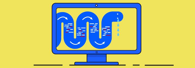 Обложка: Каких дыр в безопасности надо бояться Python-разработчику