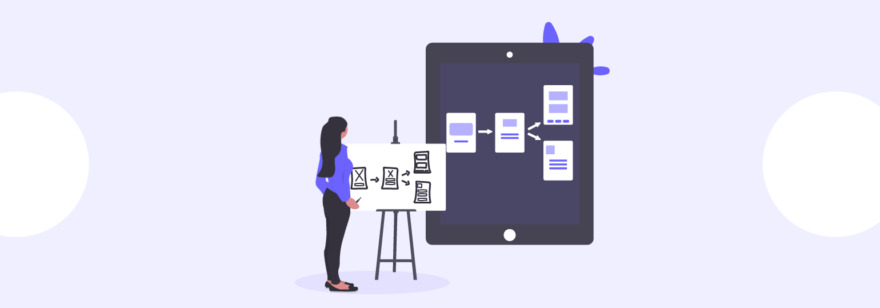 Обложка: Что нужно учесть при проектировании своего приложения