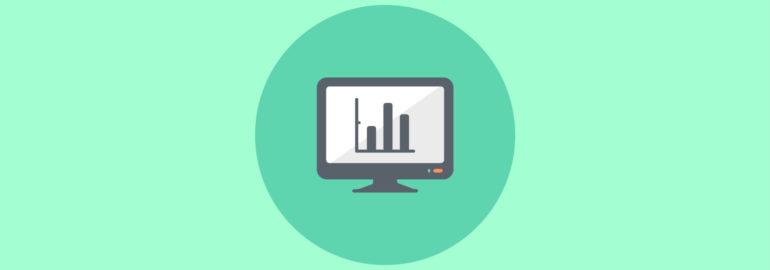 Обложка: Машинное обучение с CNTK от Microsoft: анализ временных рядов