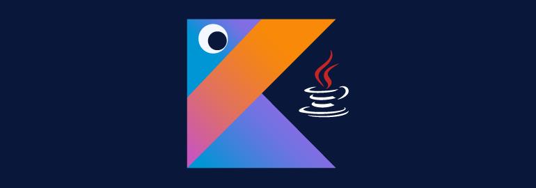 Обложка: Нюансы перехода на Kotlin, или Руководство для Android-разработчика по предательству Java