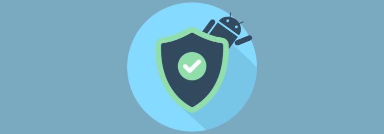 Обложка: Огромная подборка для исследования безопасности Android-приложений