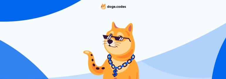 Обложка: Онлайн-курс по основам PHP от Doge Codes
