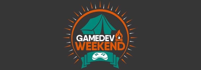Иллюстрация: Gamedev Weekend