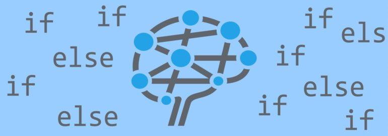 Обложка: Искусственный интеллект: как и где изучать — отвечают эксперты