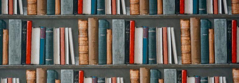 Обложка: Какие книги читают успешные айтишники — отвечают эксперты