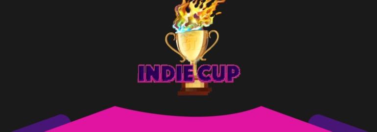 Иллюстрация: GTP Indie Cup 2018