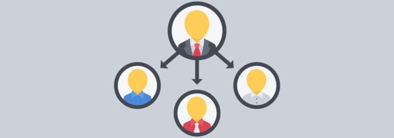 Обложка: Как руководителю не из IT-сферы управлять айтишниками в компании — отвечают эксперты