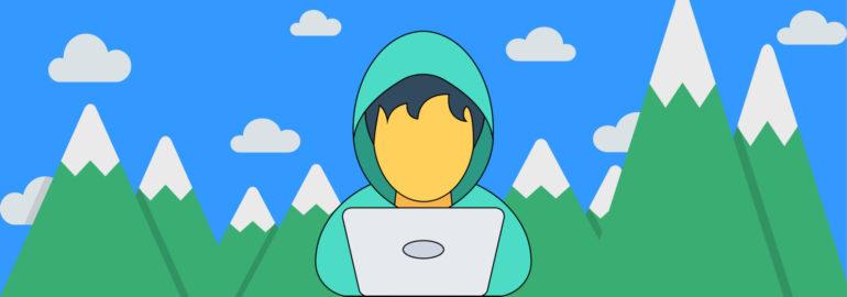Обложка: Можно ли человеку из глубинки стать хорошим программистом — отвечают эксперты