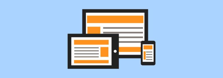 Обложка: Создаём сайт без навыков программирования: обзор лучших конструкторов