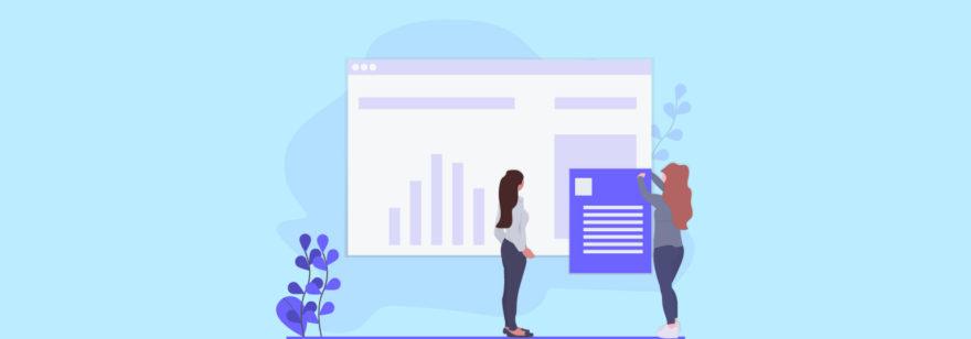 Обложка: Как создать Data Science портфолио