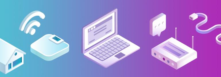Обложка: Сети, Интернет вещей, хранение и обработка данных — тест на базовые знания IT и телекоммуникаций
