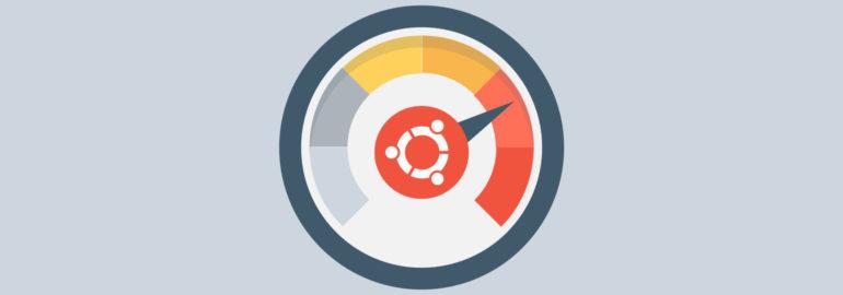 Обложка: 10 советов по ускорению Ubuntu Linux