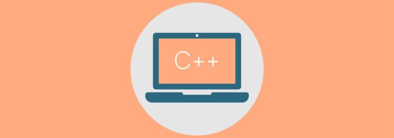 Обложка: Углубляемся в C++: move семантика и rvalue