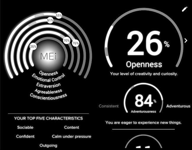 mei-screen