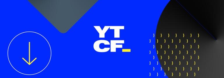 Обложка: Разбор задач из онлайн-соревнования по бэкенду Yandex.Taxi Coding Fest