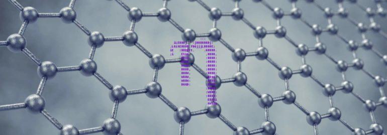 GNU nano 3.0