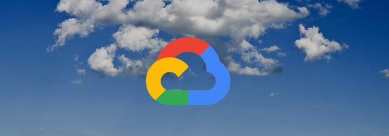 Cloud Inference API