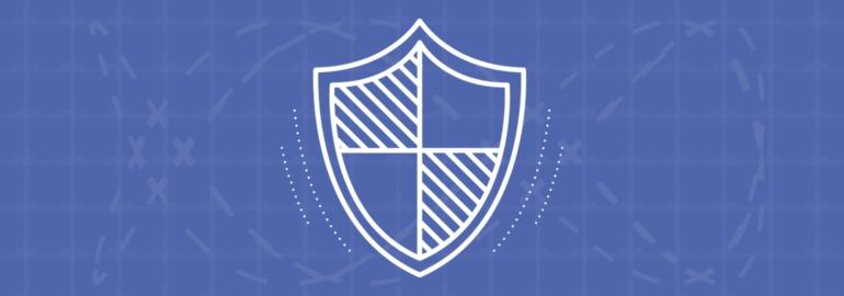 Facebook View As vulnerability