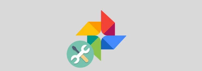 Google Photos API released
