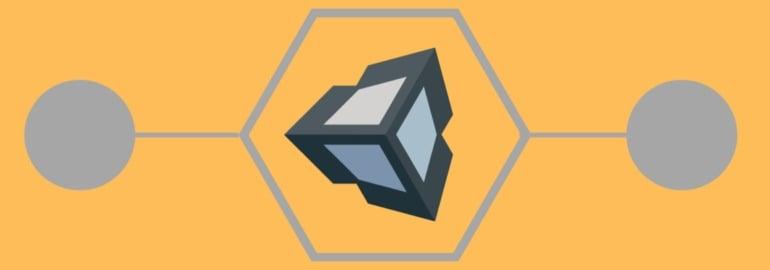 Unity Hub 1.0 released